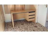 £60 HOME/OFFICE DESK GREAT CONDITION!!