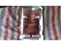 Coffee For Detox (Enema Coffee) 100g. New and Un opened
