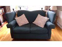 Knowle Sofa