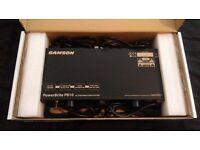 Samson Powerbrite PB10 Power Distributor