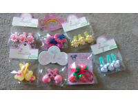 Girls Hair accessories BRAND NEW