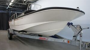 2015 boston whaler 170 MONTAUK *PROMOTION*