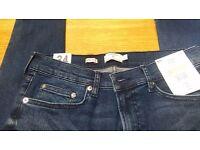 Topman new jeans- half price