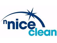 EXCELLENT POLISH HOUSE CLEANERS MOTHER AND DAUGHTER-house, windows, carpet, end of tenancy CLEANING