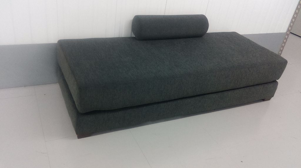 John lewis sonoma sofa bed guest bed in sandwell west for Sofa bed john lewis