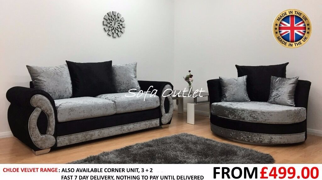 Cuddle Sofas Uk Swivel Cuddle Chairs Sofas Armchairs