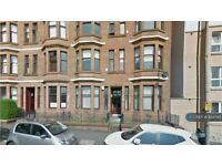 1 bedroom flat in Somerville Drive, Glasgow, G42 (1 bed) (#934780)