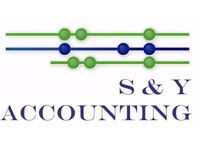 Tax Return, Self Assessment from £60 CIS Rebates,Tax Refund, VAT, Payroll, Accountant, Bookkeeping