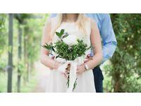 Wedding Photography | Wedding Photographer| Elopement | Destination | Engagement