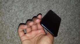 iphone 7 32gb unlocked black two weeks old