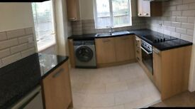 BEAUTIFUL 1 BED FLAT- ALL BILLS INCLUDED (NOTHING ELSE TO PAY)