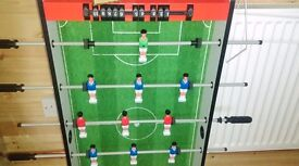 Brand New Kids Football Table