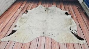 Cowhide Rug Brazilian Real, Natural, Unique, Authentic, Soft Cow Hide Rugs Free Shipping/Delivery All Over Alberta