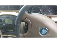 Jaguar x-type 2L v6 engine 2003 for sale