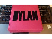 Bob Dylan - DYLAN (Deluxe 3CD box set)