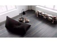 Laminate Flooring Fitters + Tiles