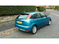 Very Cheap Ford Focus For Sale