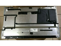 LG Display LM215WF3 SD C2 for 27 Inch iMac A1312