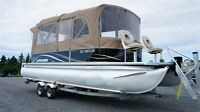 2012 legend boats GENESIS RE