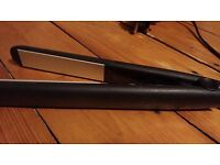 Remington Hair Straightners