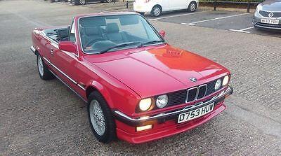 E30 Jimmy Hill >> BMW E30: Frontspoiler