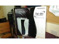 Thermaltake Tai Chi Super Tower PC case VB5000SNA
