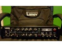 LANEY IRT-STUDIO