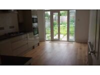 Beautifully Decorated Large Double Bedroom - CRYSTAL PALACE - £140 p/w