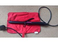 Mark Hill Ceramic Waver/Curling Wand/Tong - Open to Offers!