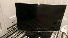 26inch Samsung TV