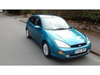 Ford Focus for sale!!! Very cheap