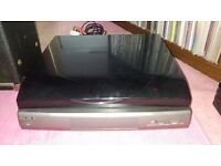 SONY PS-LX56 Vinyl Record Player Turntable Stereo