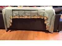 Nursery/ bedroom Curtains