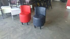 restaurant stool, leather chair,cafe stools