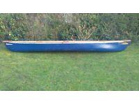 canoe leasure canoe