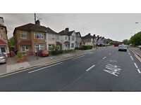 Lovely two bedroom flat available in Harrow. Housing Benefit and DSS accepted.