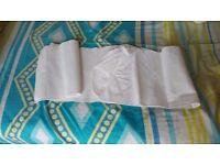Post Delivery Girdle belt / Maternity belt / Post Natal belt