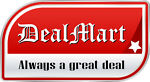 dealmart5128