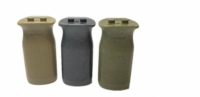 Element - Polymer Hand guard Grip for Airsoft ONLY - EX190