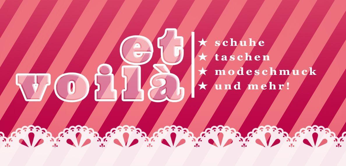 etvoila2012