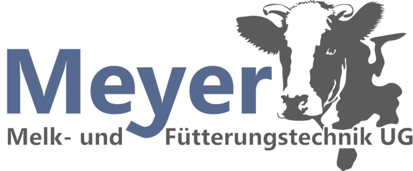 Melktechnik Fütterungstechnik Meyer