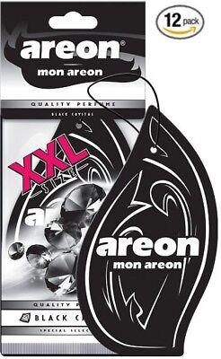 Air Fresheners Areon MON XXL Modern