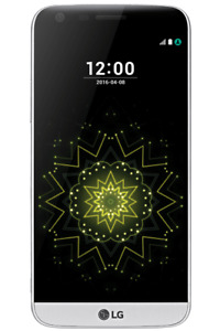 Brand New UNLOCKED LG G5 Phone