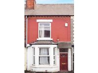 3 bedroom house to let - Dunkirk, Nottingham