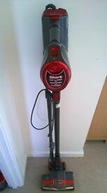 Shark Rocket Vacuum Cleaner Hoover
