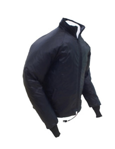 12 Volts Heated Jacket Liner