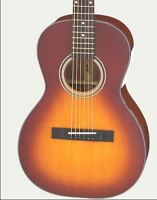 Guitare acoustique Aria 231/TS Parlor shaped