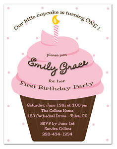 Printable-Print-Your-Own-Birthday-Party-Invitations-BIG-Pink-Cupcake