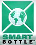 Smart Bottle®