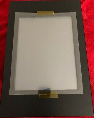 12 Inch Touchscreen Lcd Industrial Panel Pc